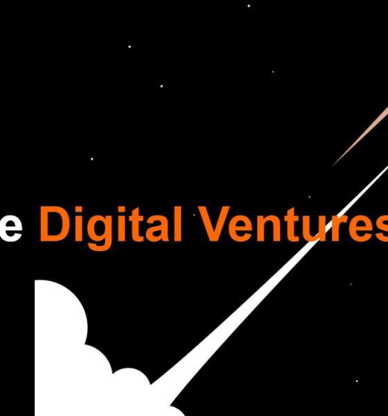 orange digital investement