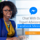 Jumia Travel Boosts Customer Service with Facebook Messenger