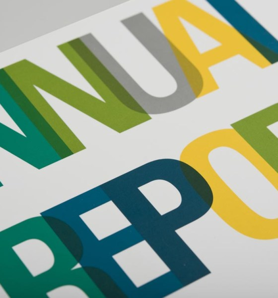 SEC to Phase Out Printing of Annual Reports by Firms