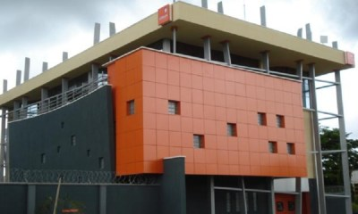 Sort Codes of GTBank Branches in Nigeria