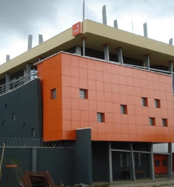 GTBank Posts Strong Half-Year Earnings, Grows PBT by 18%