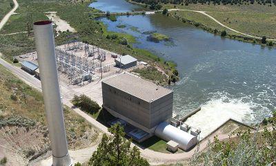 FEC Okays $5.7b 3,050MW Mambilla Hydro Power Project