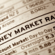 Overnight Money Market Rate Surges to 59.25%