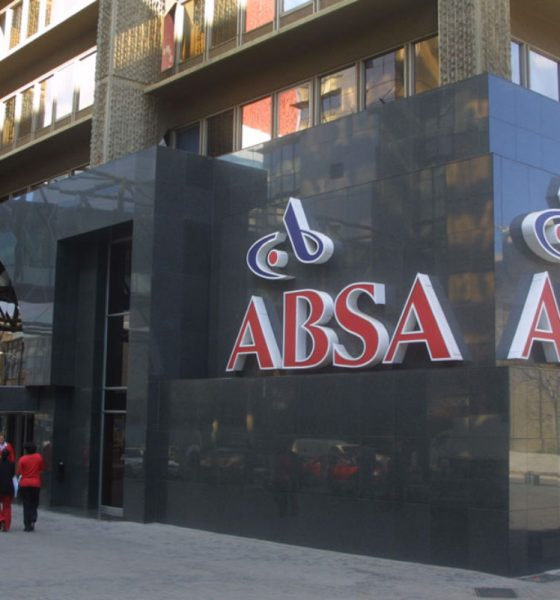 Absa Bank, China Devt Bank Complete $100m Deal for SMEs