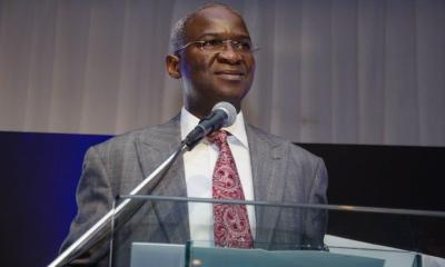 FG Pays Foreign Experts N458m to Study Economic Recovery & Growth Plan for 3 Months