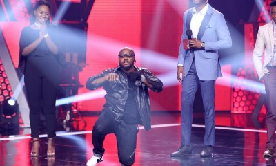 Airtel TVN 2: Anxiety as 12 Contestants Plea for Mercy