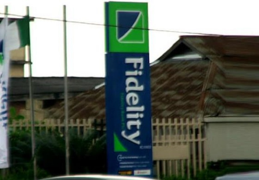Fidelity Bank Auto Loan >> Fidelity Bank Offers Loans To Auto Spare Part Dealers