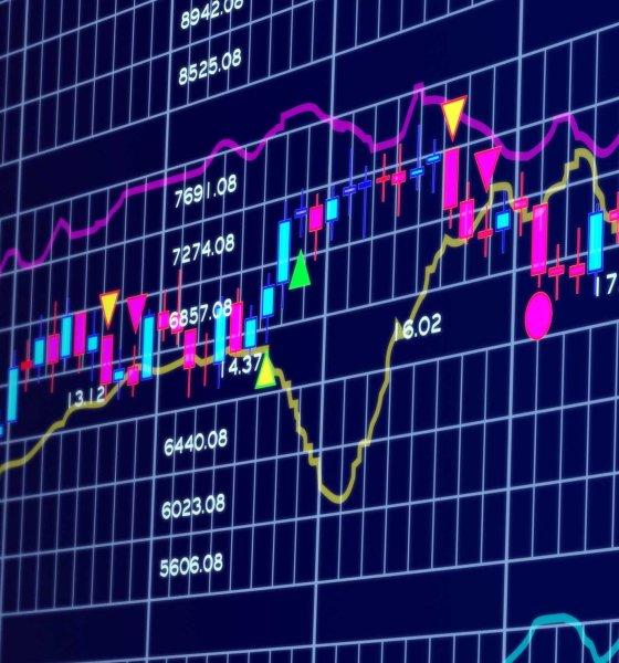 Nigerian Equities