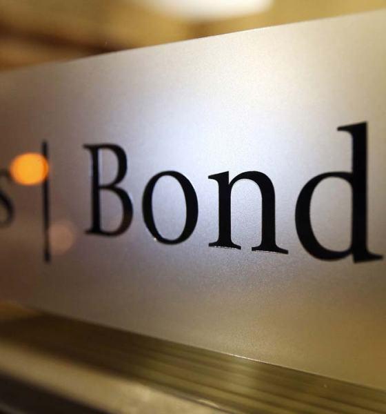 FGN Bond prices