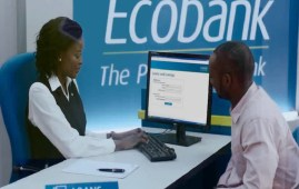 ecobank customer forum
