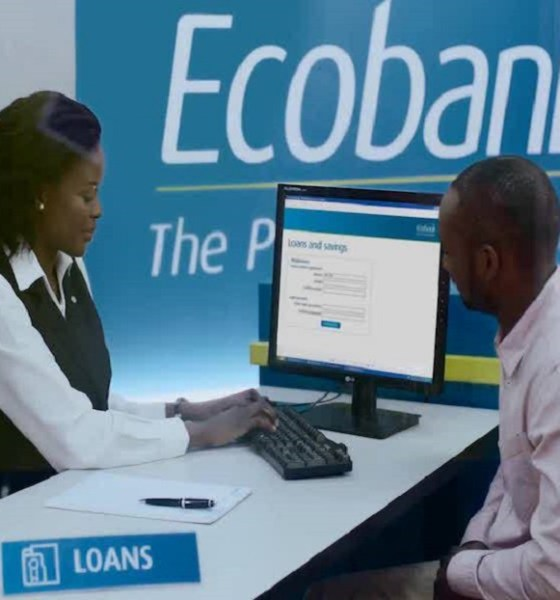 ecobank customer forum