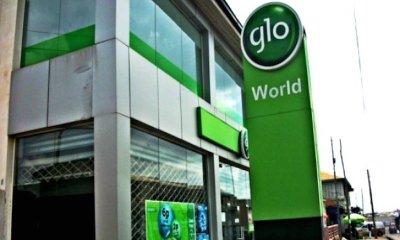 EFCC Accuses Glo, Senior Staff of $6.7m Fraud