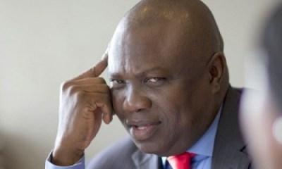 Lagosians Blast Ambode Over Public Holiday Declared for Buhari's Visit