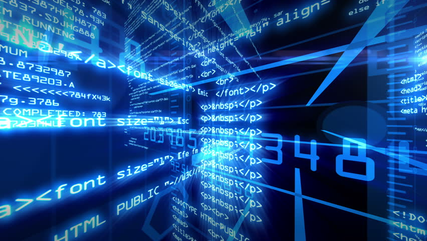 digital technology articles