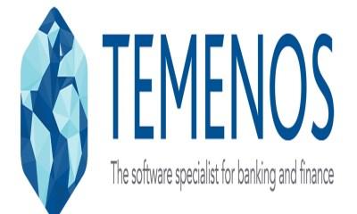 Temenos Wins 'Best Islamic Banking & Finance Software Solution' Award