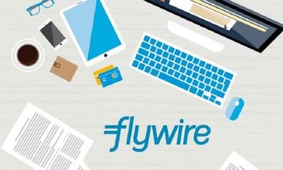 Google, Flutterwave to Train 5,000 SMEs in Nigeria