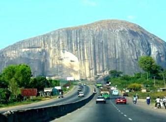 Abuja tenement rates