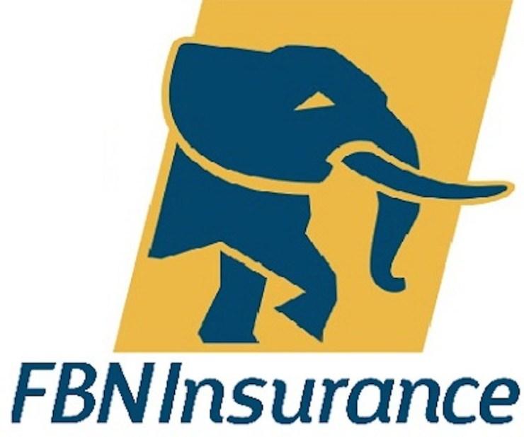 FBN Insurance Wins Big at World Finance Insurance Awards | Business Post  Nigeria