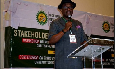NCDMB to Audit Oil Firms over Unremitted NCDF Deductions