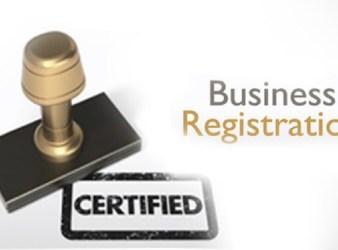 business registration in Nigeria