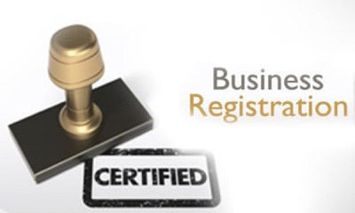 business registration in Nigeria