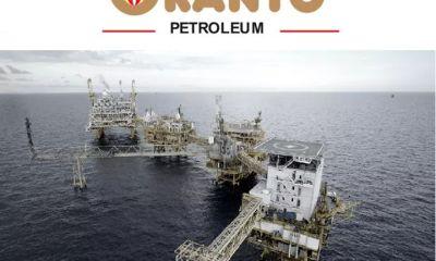 Arthur Eze's Oranto Petroleum Buys 90% Stake in Two Zambian Oil Blocks