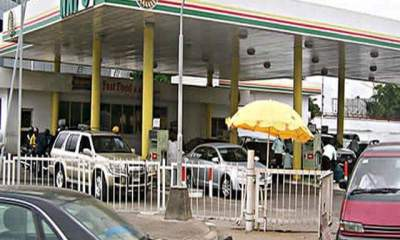 NNPC Justifies N147b June Remittance to FAAC