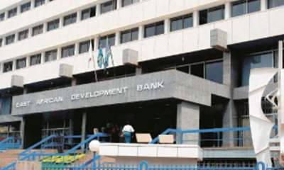 AfDB, World Bank, Chevron, Others Emerge Best 100 Firms to Work for in Africa