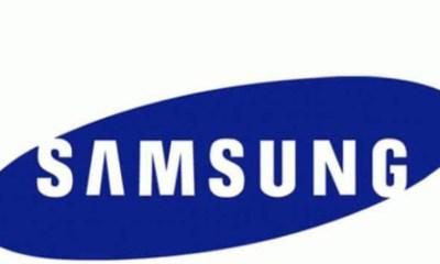 $16.35b Probe: Senate Orders Deportation of Samsung Managing Director