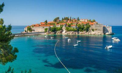 Montenegro to Begin New Citizenship-by-Investment Scheme