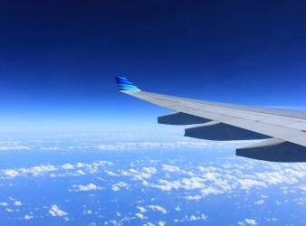 cool air travel