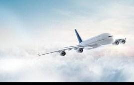 Choosing an Airline
