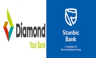 NSE to Review Diamond Bank, Stanbic IBTC Corporate Governance Standards