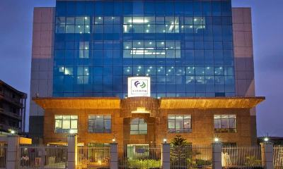 Fidson to Issue 900m Shares for Strategic Capital Expenditure