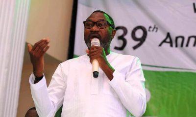 2019: Forte Oil Chief Femi Otedola to Contest Lagos Guber Under PDP