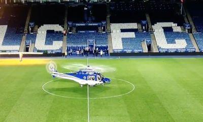 Leicester City FC Owner Confirmed Dead in Tragic Chopper Crash