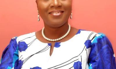 IFMA Nigeria Chapter Elects Adamolekun as President