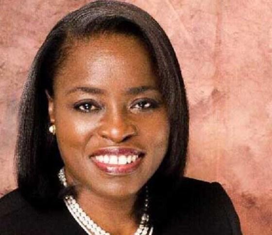 Nigerian Breweries Picks Sade Morgan as Corporate Affairs Director