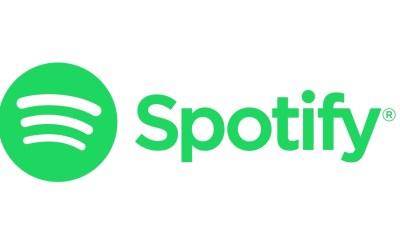 Spotify Acquires Parcast