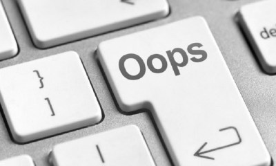 Common Tech Mistakes Limiting Business Potentials