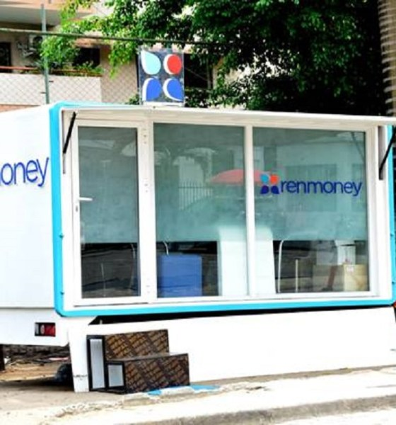 Renmoney Takes Lending, Investment Services Closer to Lagos Customers