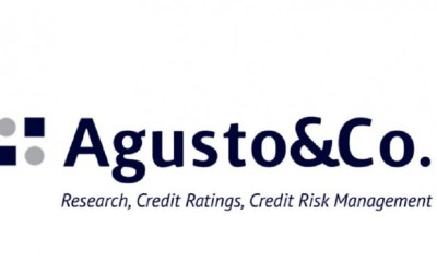 """Agusto & Co. Assigns """"Aa+"""" Rating to MTN Nigeria"""