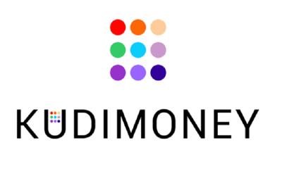 Kudimoney Gets CBN's MFB Licence, Rebrands