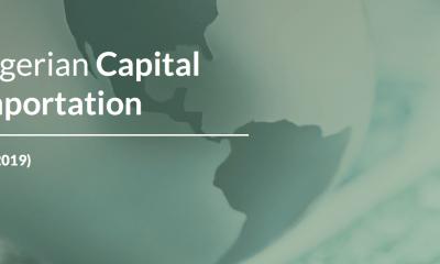 capital importation
