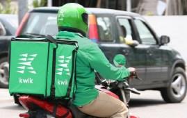 kwik delivery nigeria