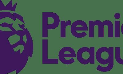 English Premier League EPL