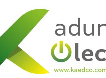 Kaduna Electric