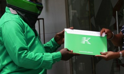 Kwik Delivery Assures Customers Better Services