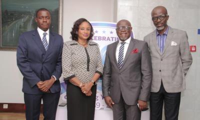 Stanbic IBTC Picks Mediacraft Associates as PR Agency