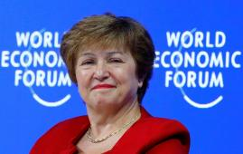 https://www.reuters.com/article/us-imf-georgieva/world-banks-georgieva-to-be-first-imf-chief-from-emerging-economy-idUSKBN1WA0B3